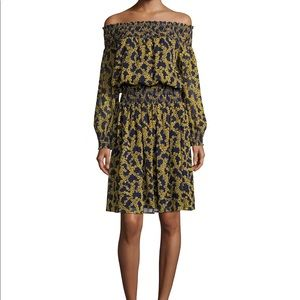 Michael Kors arbor dress. Sz Small